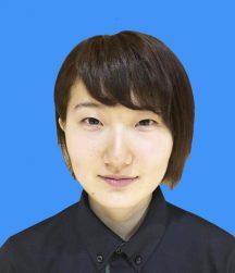 山本 友香(ヤマモト ユカ)