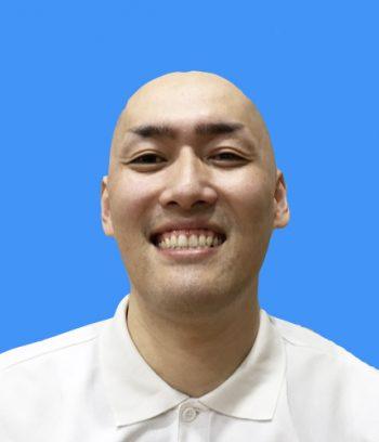 村田 雄二郎(ムラタ ユウジロウ)