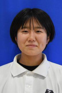篠原 有紀子(シノハラ ユキコ)