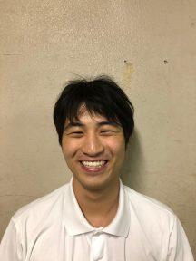 佐藤 高元(サトウ タカモト)