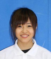 志村 彩夏(シムラ アヤカ)