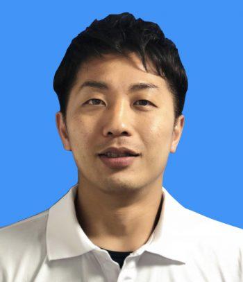 大浦 宗博(オオウラ ムネヒロ)