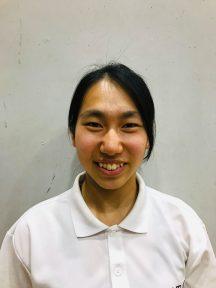 垣脇 麻優子