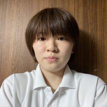 吉川 悠加(ヨシカワ ハルカ)