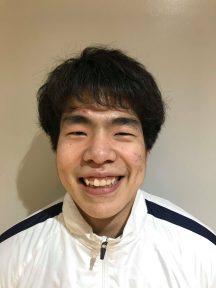 井上 遼太郎(イノウエ リョウタロウ)