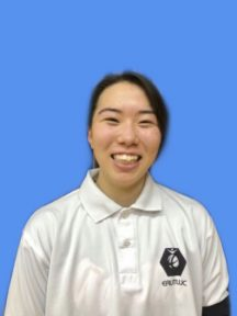 小山 喜和子(オヤマ キワコ)