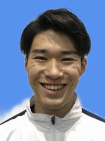 松岡 龍磨(マツオカ リュウマ)