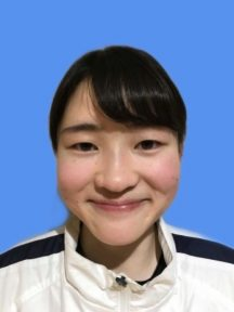 多田 茉奈(タダ マナ)