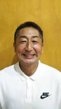 小坂 輝光(コサカ テルミツ)