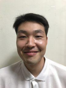 髙橋 健太(タカハシ ケンタ)