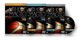 SHOOT MAGIC 発売