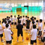 コーチと選手の信頼関係