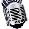 top_radioon