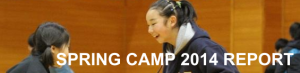 springcamp2014report