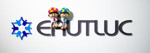 ERUとLUCのブログギャラリー