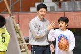 長野県ミニバス指導者講習会の講師を担当しました!
