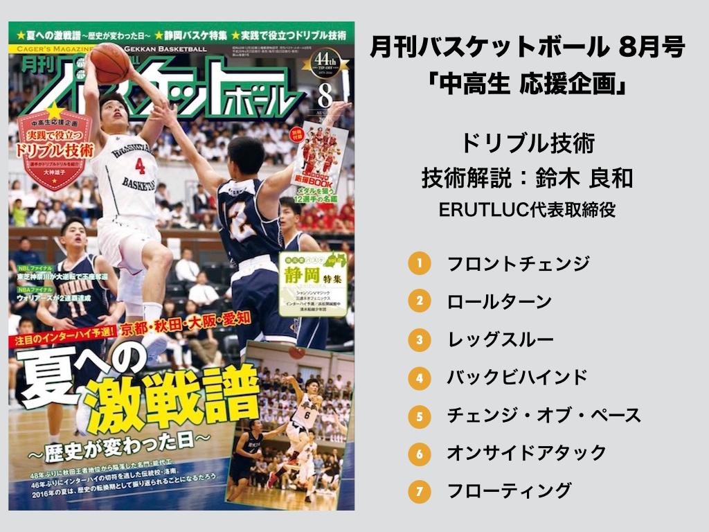 月刊バスケットボール.001