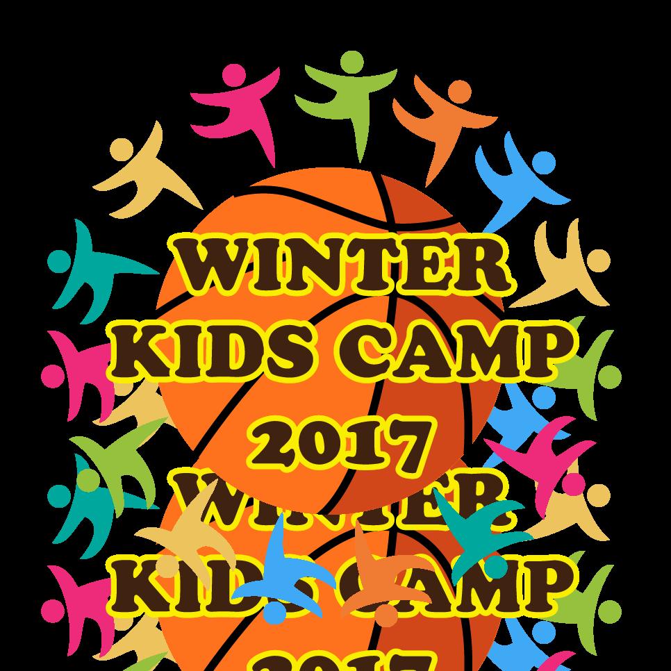 winter_kids_camp