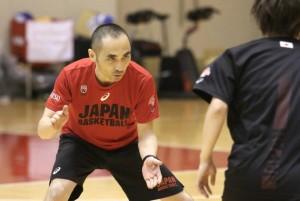 THE JAPAN TIMESに代表の鈴木が取り上げられました!!