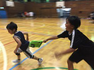 埼玉教室 練習レポート 2018/05/05