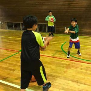 埼玉教室 練習レポート 2018/6/16