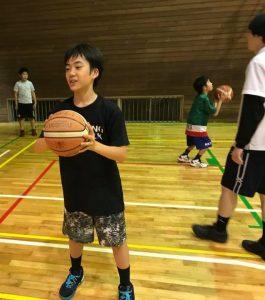埼玉教室 練習レポート 2018/05/12