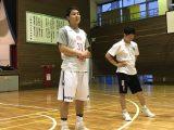 埼玉教室 練習レポート 2018/7/14