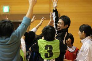 指導員説明会@東京を開催します!