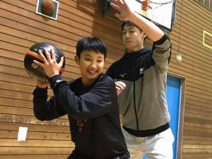 埼玉教室 練習レポート 2019/1/19