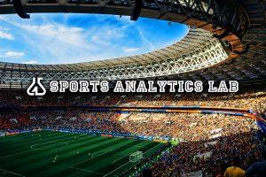 鈴木代表がSports Analytics Labのインタビューを受けました。
