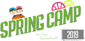 SPRING CAMP 2019 REPORT