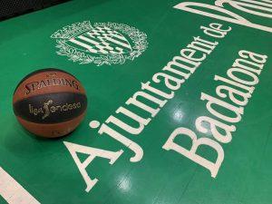 スペイン バスケットボールコーチングツアーレポート④