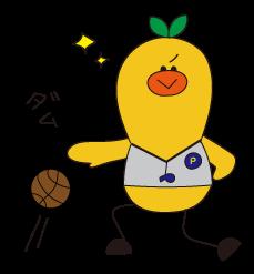 ドリブルの歴史 バスケ ドリブル 歴史 トラベリング ダブルドリブル 指導者教本 ルール