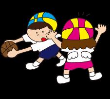 バスケ ピボット ルール