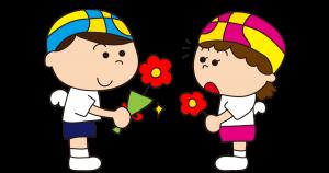 バスケットボールの家庭教師 エルトラック バスケ ブログ プレゼント キャラクター 花屋 プラスアルファ プラスアルファの魔法