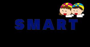 バスケットボールの家庭教師 エルトラック バスケ ブログ キャラクター 目標 SMART