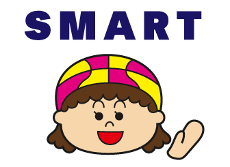 ブログ バスケットボールの家庭教師 エルトラック シュート バスケ 目標 スマート smart