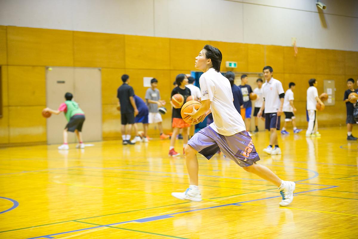 渡邊さんインタビュー画像04
