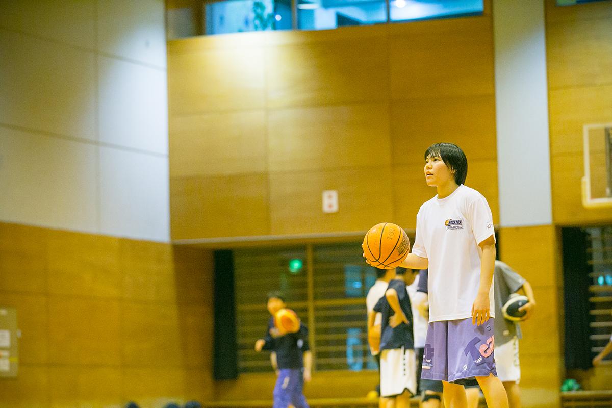 渡邊さんインタビュー画像11