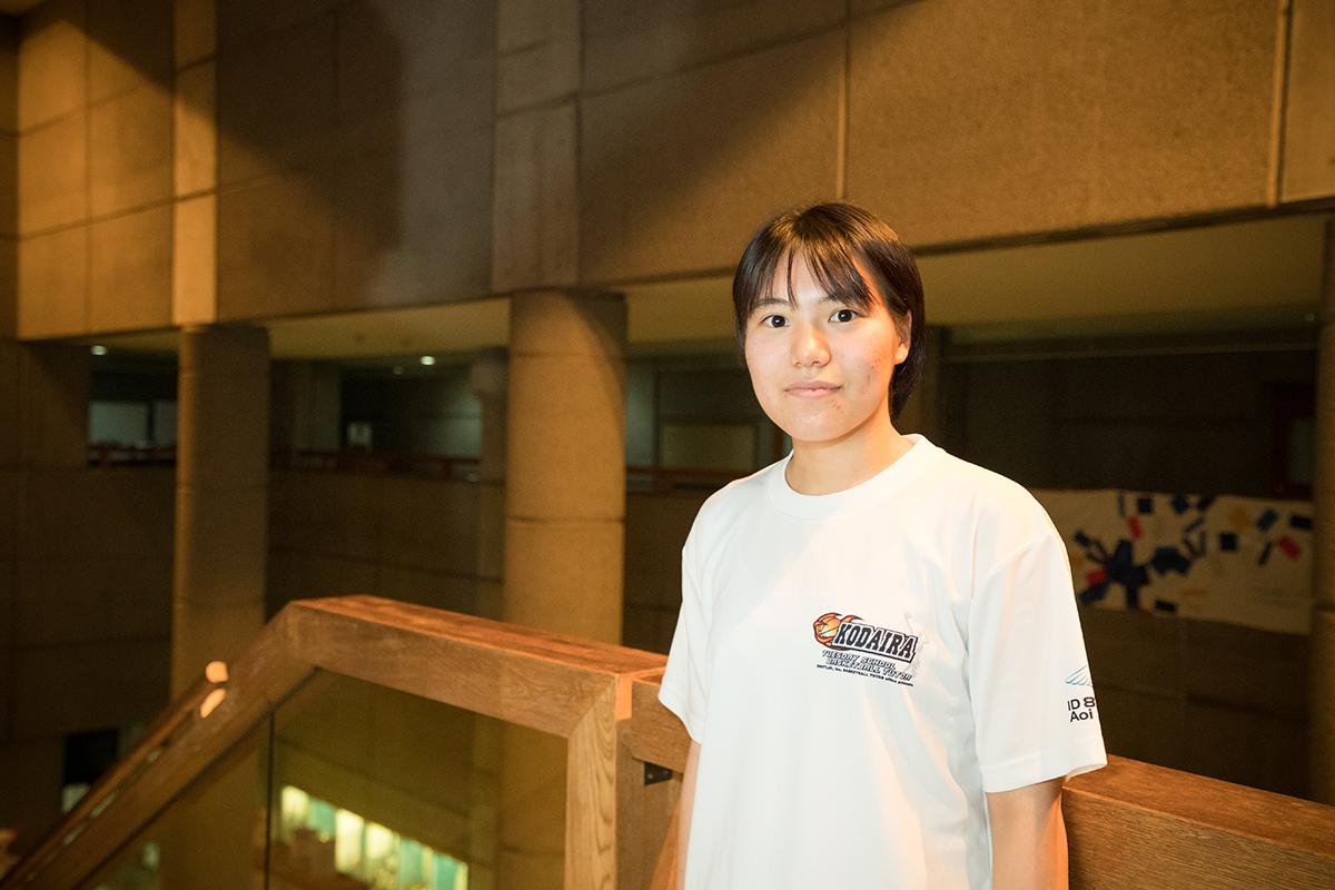 渡邊さんインタビュー画像13