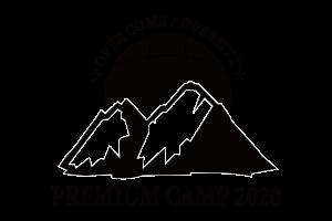 PREMIUM CAMP 2020|レポート