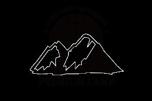 PREMIUM CAMP 2020-21 MINI|REPORT
