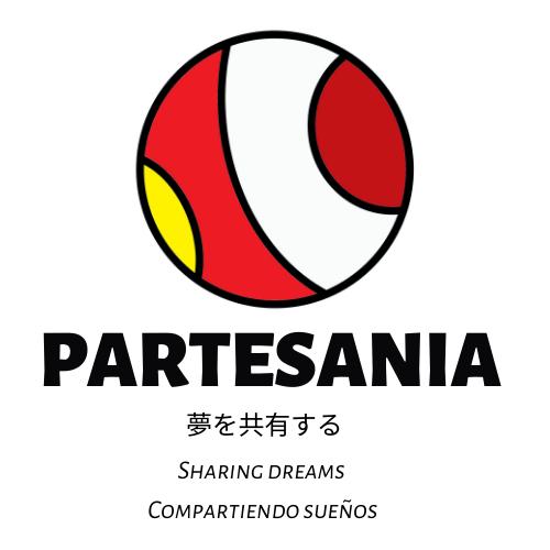 パルテサミア