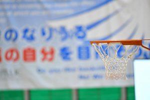 おすすめ記事「子どもとスポーツ」朝日新聞デジタル