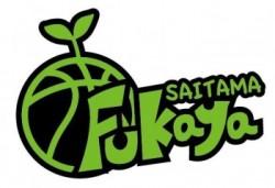 saitama-fukaya