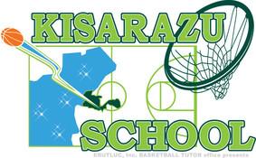 kisaradu