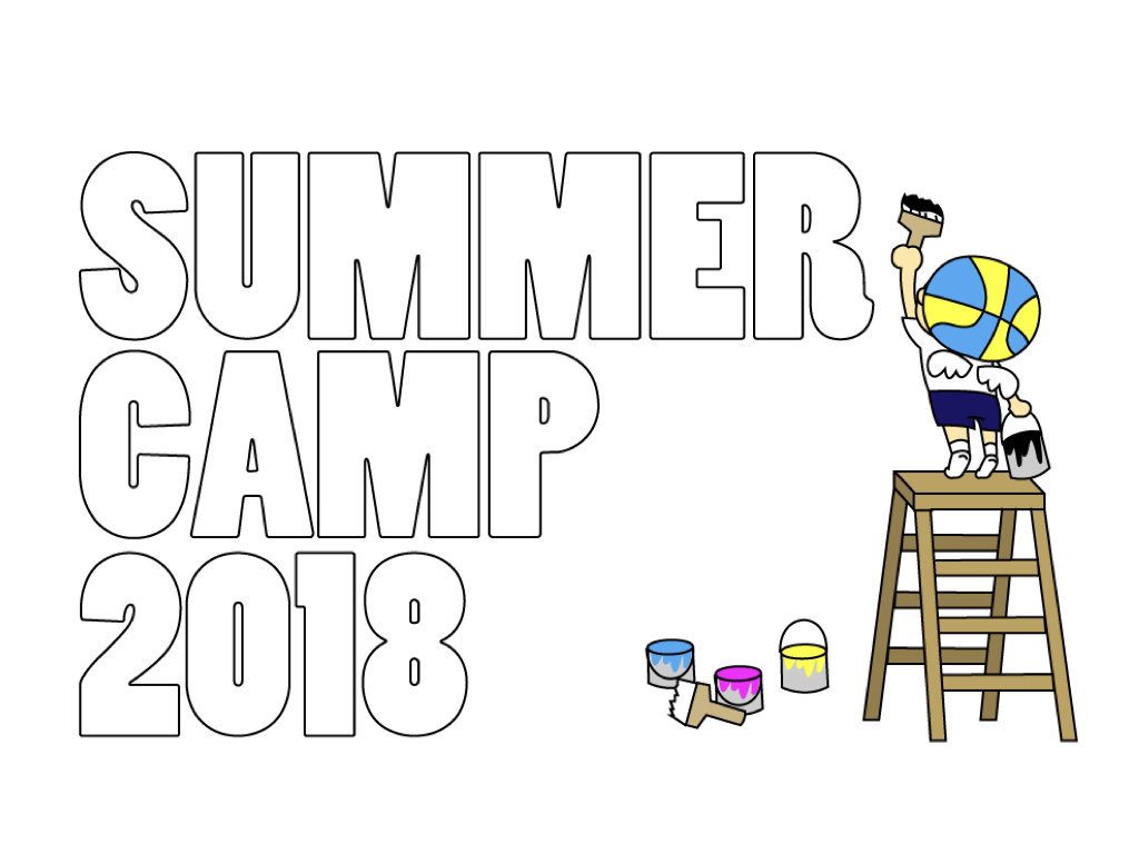 summer camp 2018 aichi report 指導サービス