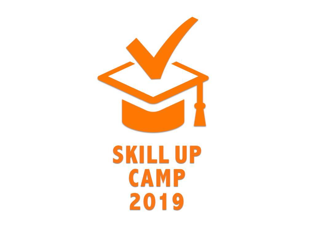 skill up camp スキル アップ キャンプ バスケ バスケットボール キャンプ