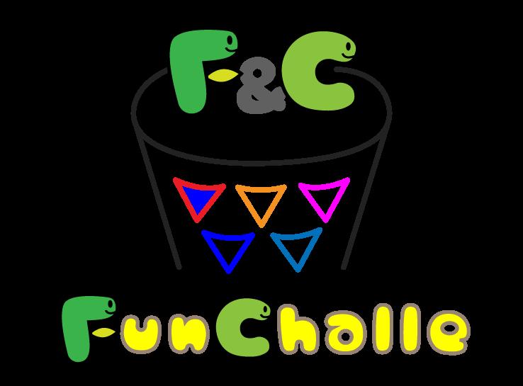 Fun&Challenge