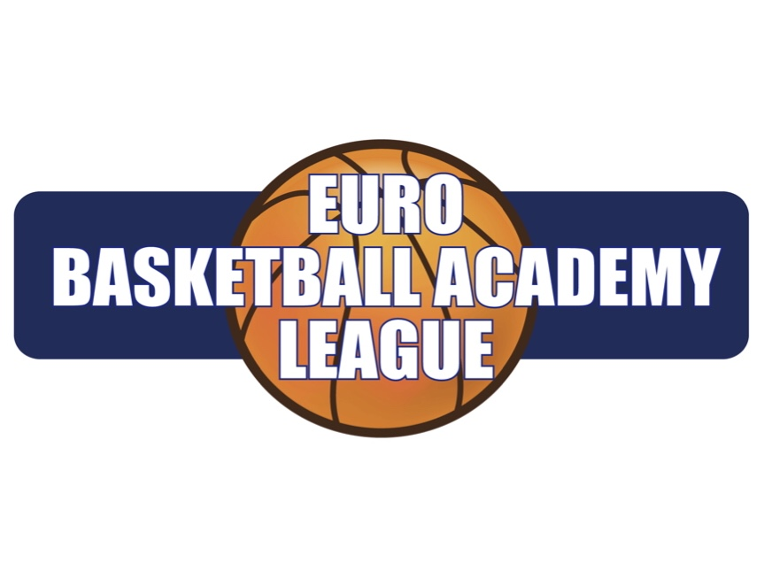 EURO BBA LEAGUE